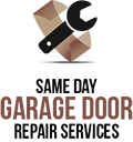 Garage Door Repair Crystal Lake IL