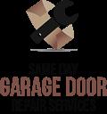 Garage Door Repair Crystal Lake IL